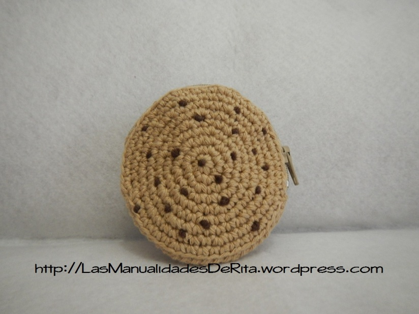 Monedero cookie (1)
