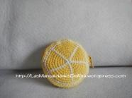 Monedero limón (5)