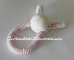 Sonajero ganchillo amigurumi (2)