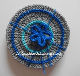 Posavasos - decoración (2)