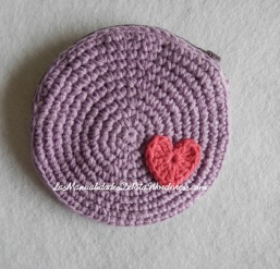 monedero crochet malva (1)