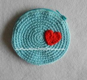 monedero ganchillo azul (2)