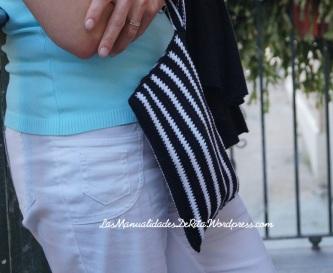 Bolso-mano-ganchillo (4)