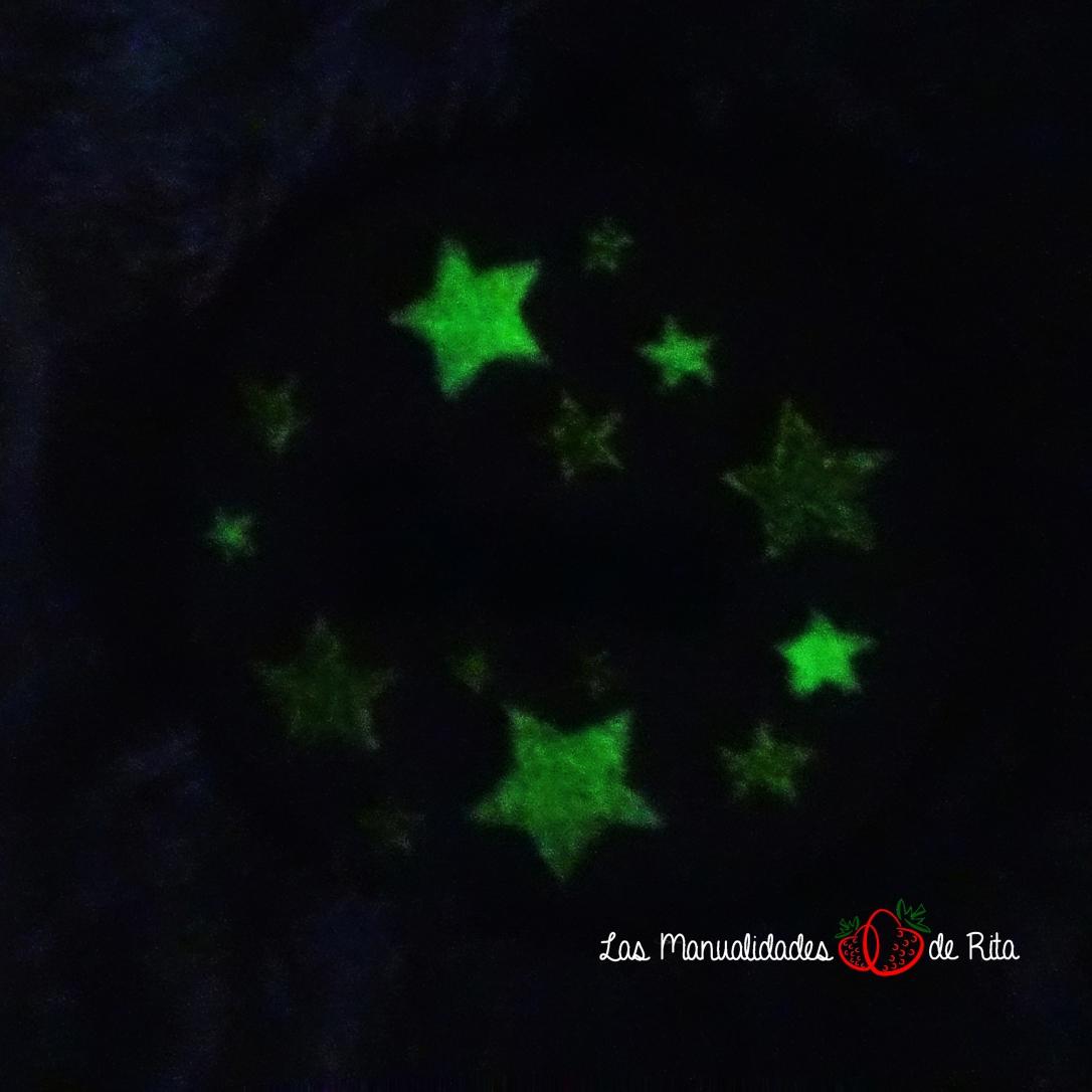Bastidor Irene estrellas (25)_