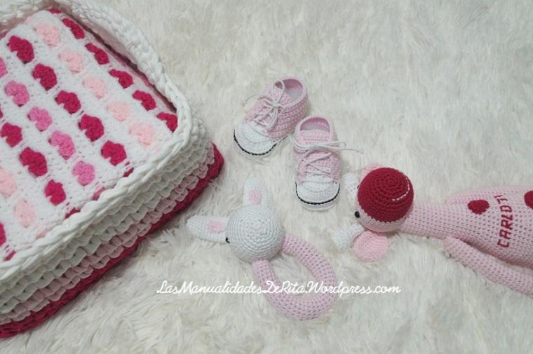 Muñecos amigurumi (10)