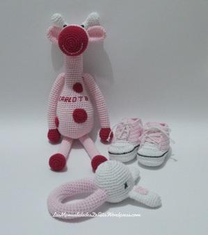 Muñecos amigurumi (12)