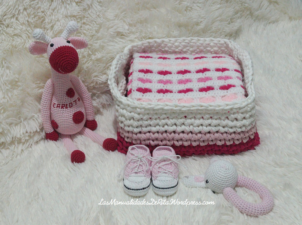 Amigurumis Para Bebes : Resultado de imagen para amigurumis para bebes patrones muñecos