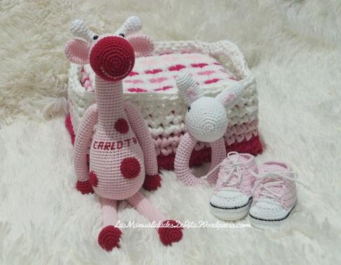 Muñecos amigurumi (7)