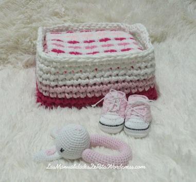 Muñecos amigurumi (8)