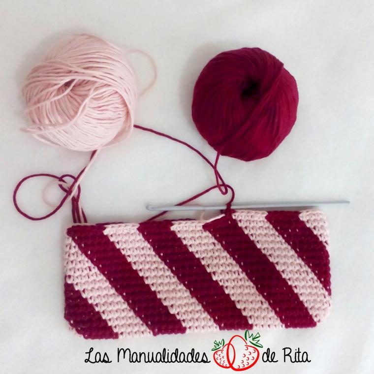 tapestry crochet .jpg