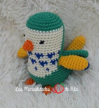 catalina-la-cotorra-natura-medium-dmc-crochet-1