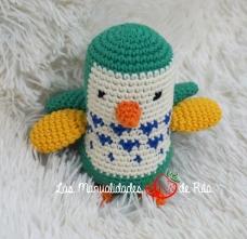 catalina-la-cotorra-natura-medium-dmc-crochet-3