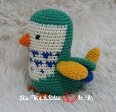 catalina-la-cotorra-natura-medium-dmc-crochet-5
