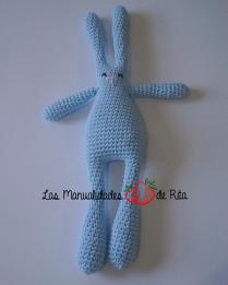 conejito-azul-3_
