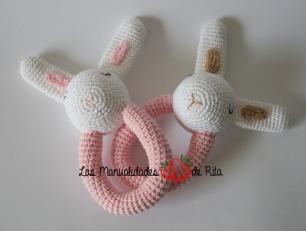 sonajeros-conejito-crochet-1