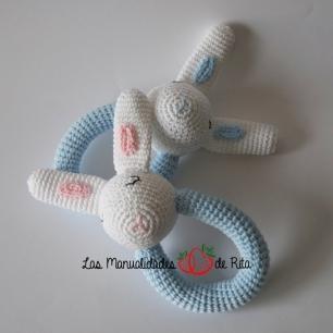 sonajeros-conejito-crochet-2
