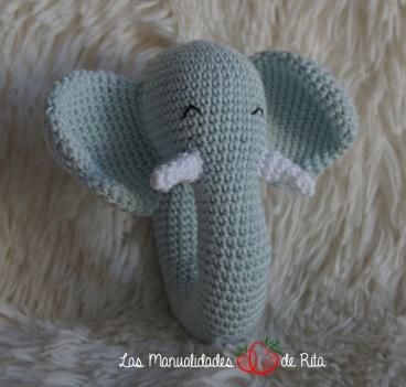 sonajero-elefante-ganchillo