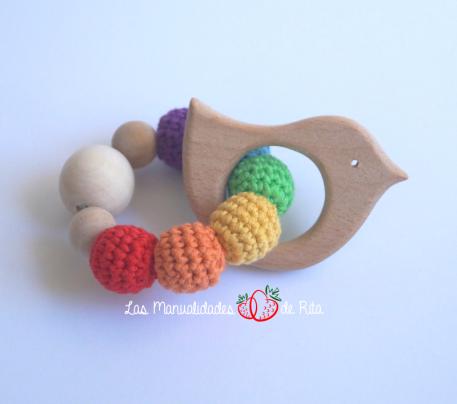 mordedor-crochet-bolas-madera