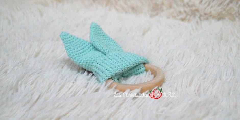 mordedor-crochet-conejito