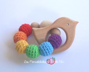 mordedor-crochet-woodenbeads