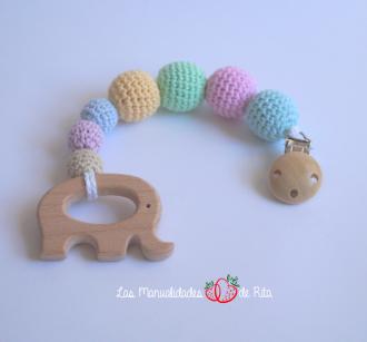 mordedor-ganchillo-bolas-madera