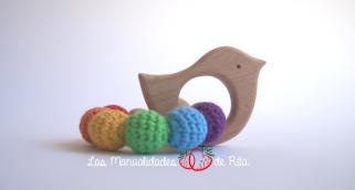mordedor-ganchillo-woodenbeads