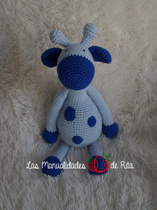 jirafa-azul-lunares_
