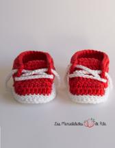 patucos bebe ganchillo (6)