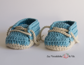 patucos bebe ganchillo (7)